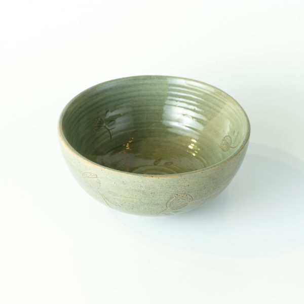Ceramic - Camile bowl 1 (1)